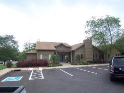 1157 Bell Rd. Apt 93301-2, Antioch, TN - $1,006