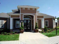1060 Kennesaw Blvd Apt 93594-3, Gallatin, TN - $1,563