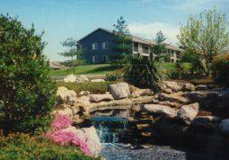 325 Blue Lake Circle Apt 93265-1, Antioch, TN - $875