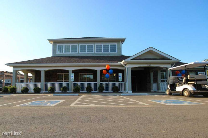 3562 Pin Hook Road Apt 93625-1, Antioch, TN - $1,191