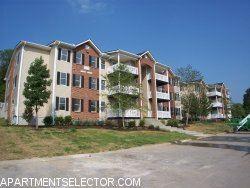 3501 Andrew Jackson Way Apt 93119-2, Hermitage, TN - $1,205