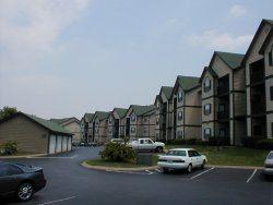 100 Lenox Place Apt 93519-1, Goodlettsville, TN - $1,080
