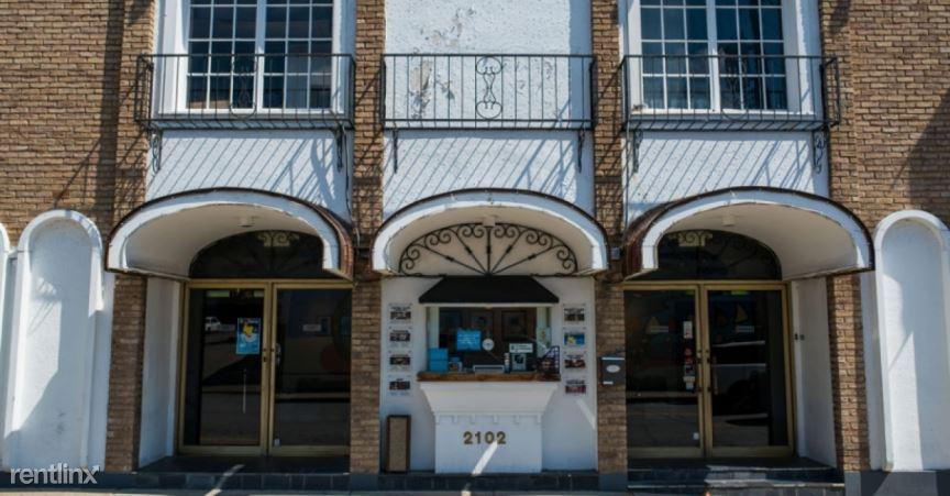 1810 Belcourt Ave Apt 93198-2, Nashville, TN - $2,719
