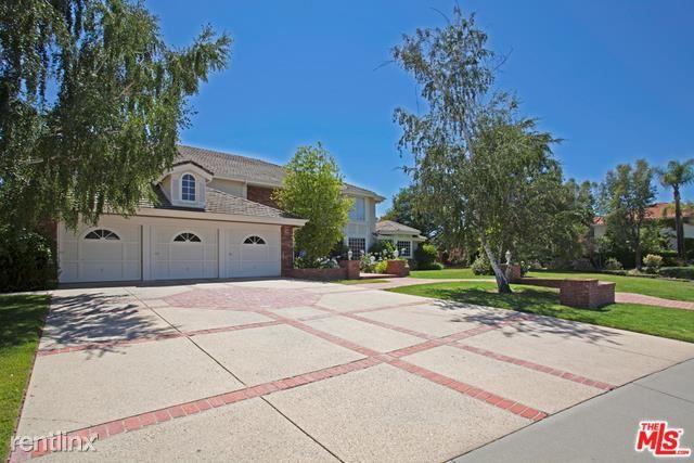 29314 Castlehill Dr, Agoura Hills, CA - $8,750