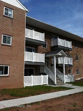 1431 Maple Street, Pottstown, PA - $925