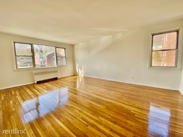White Plains Rd, Tarrytown, NY - $1,950