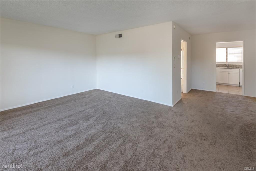 27902 Ridgebluff Ct, Rancho Palos Verdes, CA - $3,200