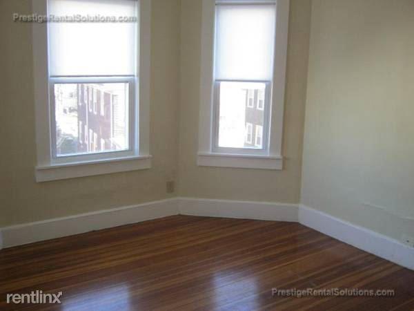 19 Roseclair St, Dorchester, MA - $3,295