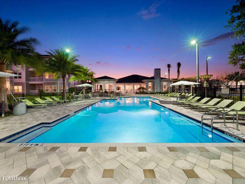 2168 Druid Road, Clearwater, FL - $1,575