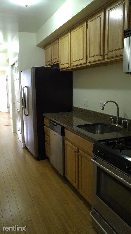 937 Randolph St NW, Washington, DC - $1,895