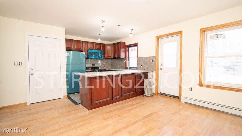 2138 37th St 2, Astoria, NY - $2,445