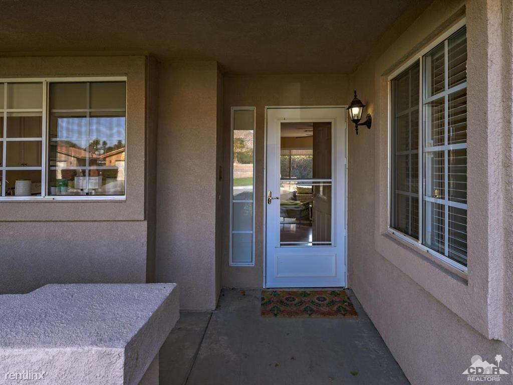 78225 Desert Fall Way, La Quinta, CA - $3,500