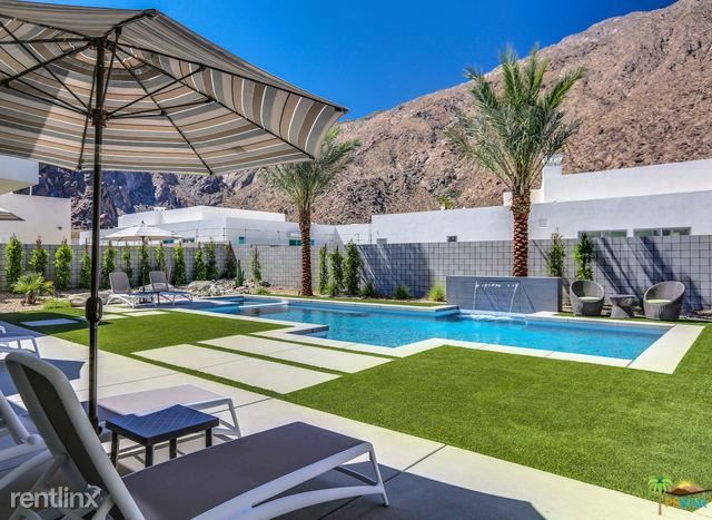 575 Capella Ct, Palm Springs, CA - $15,995