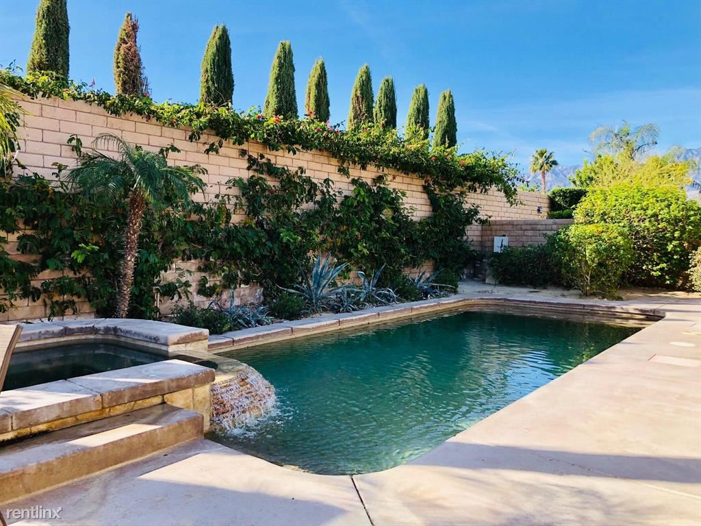 92 Via San Marco, Rancho Mirage, CA - $6,000