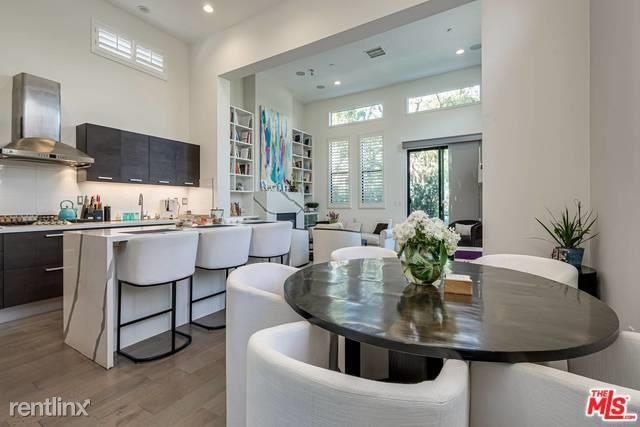 6405 Dawn Crk # 2, Playa Vista, CA - $7,900