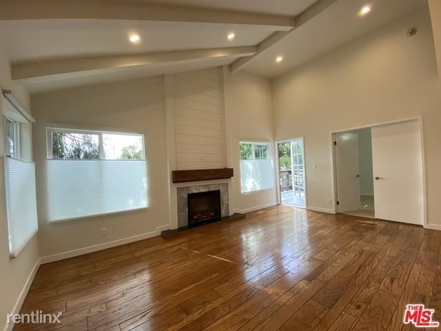 4825 Maytime Ln, Culver City, CA - $4,295
