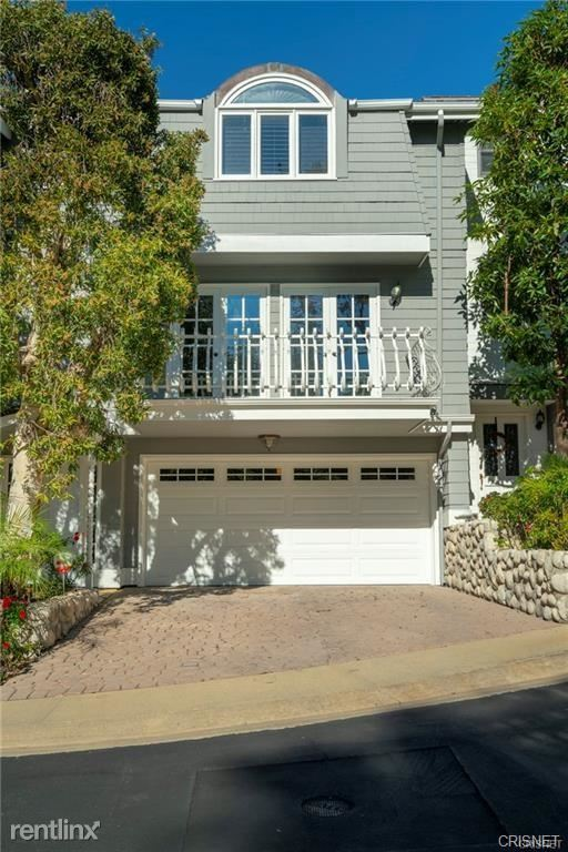 3601 Vista Pacifica Unit 10, Malibu, CA - $7,500