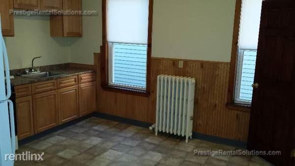 151 E Cottage St, Dorchester, MA - $3,150