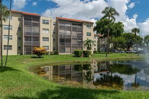 1810 N Lauderdale Ave, North Lauderdale, FL - $1,050