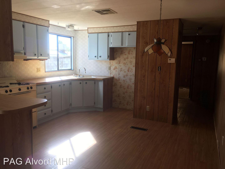 3358 E Alvord, Tucson, AZ - $610