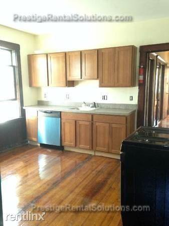 795 Columbia Rd, Dorchester, MA - $3,225