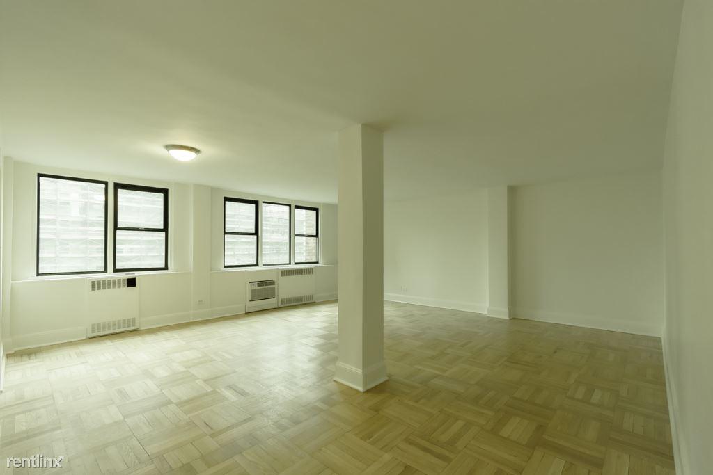 435 E 79th St, New York, NY - $7,750