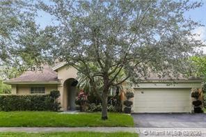 5807 NW 42nd Ln, Coconut Creek, FL - $3,165