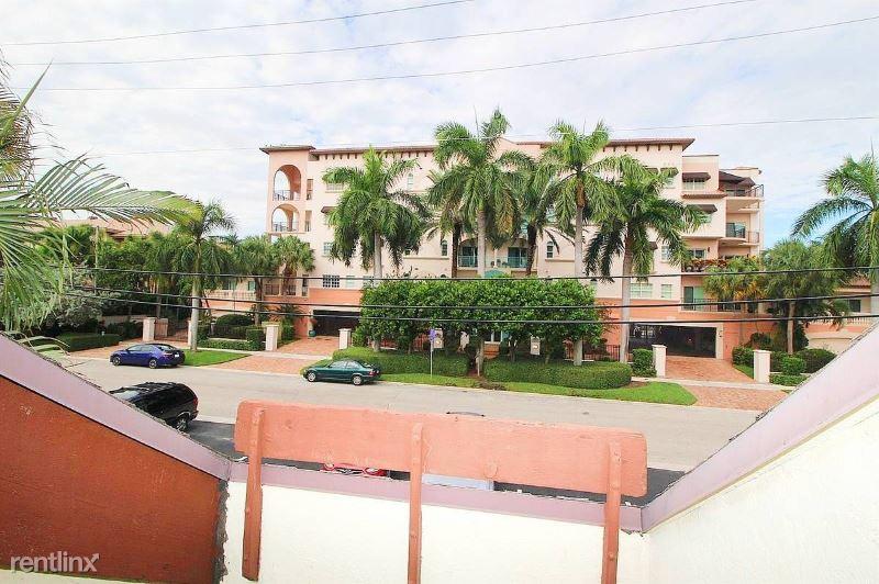 24 Hendricks Isle, Fort Lauderdale, FL - $1,600