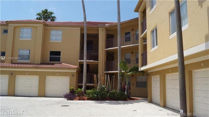 751 N Pine Island Rd, Plantation, FL - $2,075