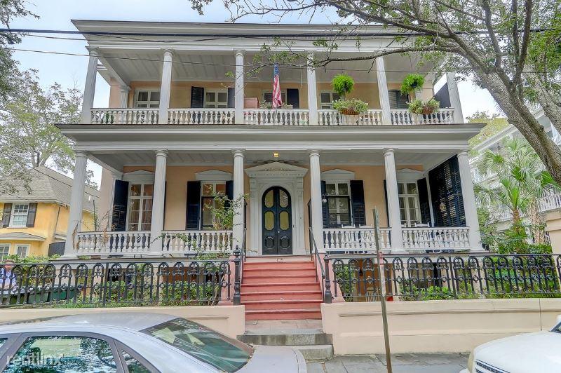 128 Wentworth St 5, Charleston, SC - $1,765