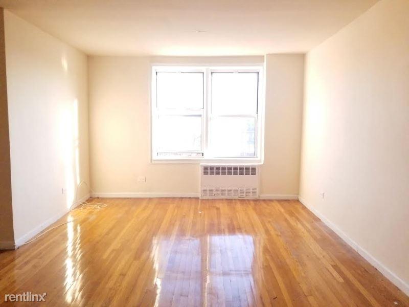 3625 Parsons Blvd, Flushing, NY - $1,921