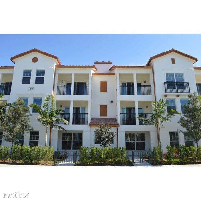 16920 Kendall Dr, Palmetto Bay, FL - $1,750
