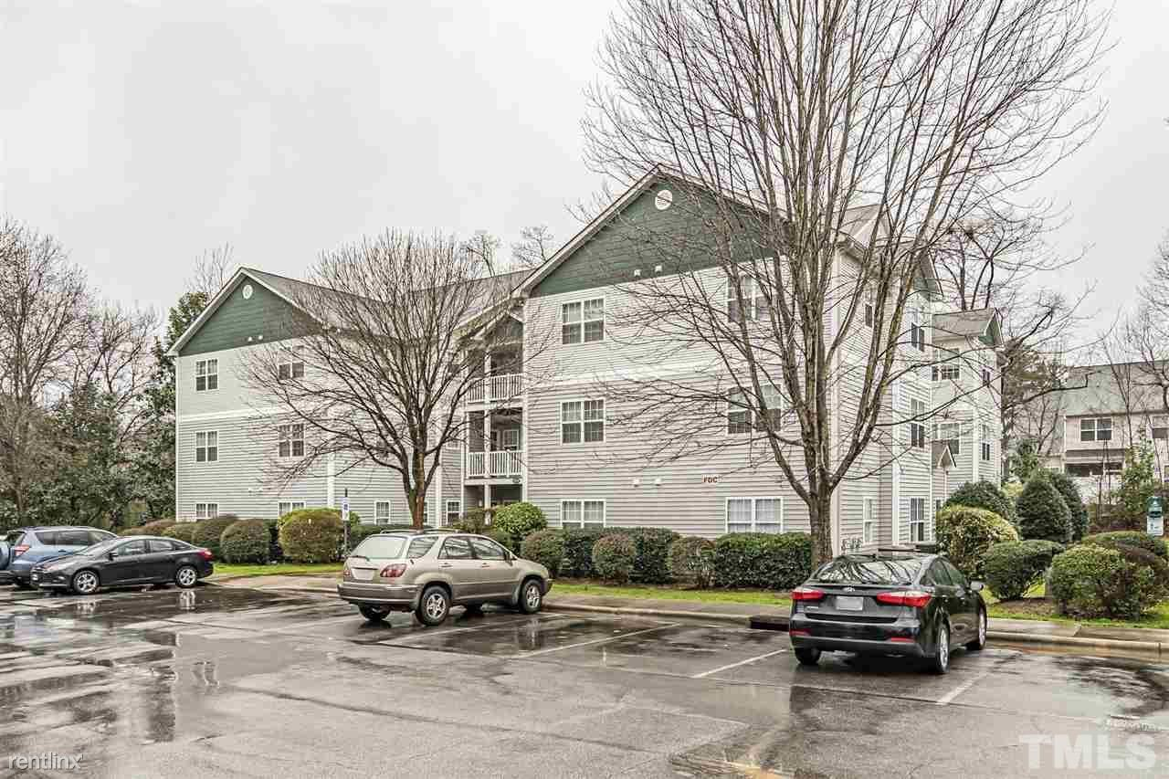 2130 Wolftech Ln, Raleigh, NC - $500 USD/ month