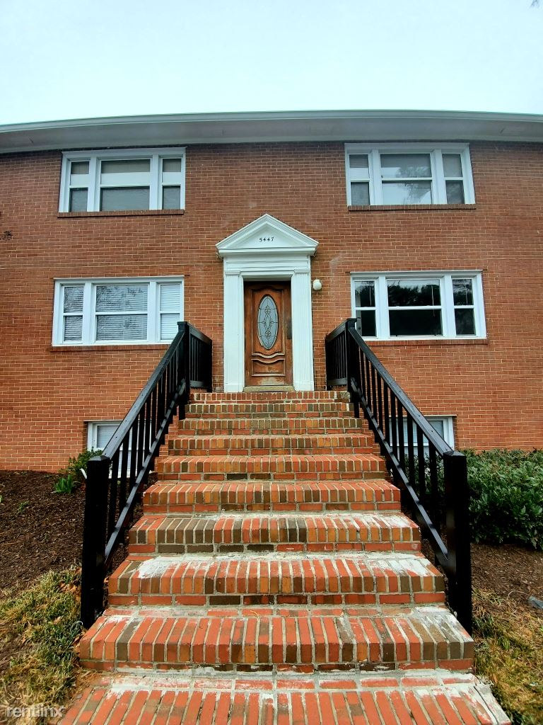 5403 Remuda Dr, North Chesterfield, VA - $850