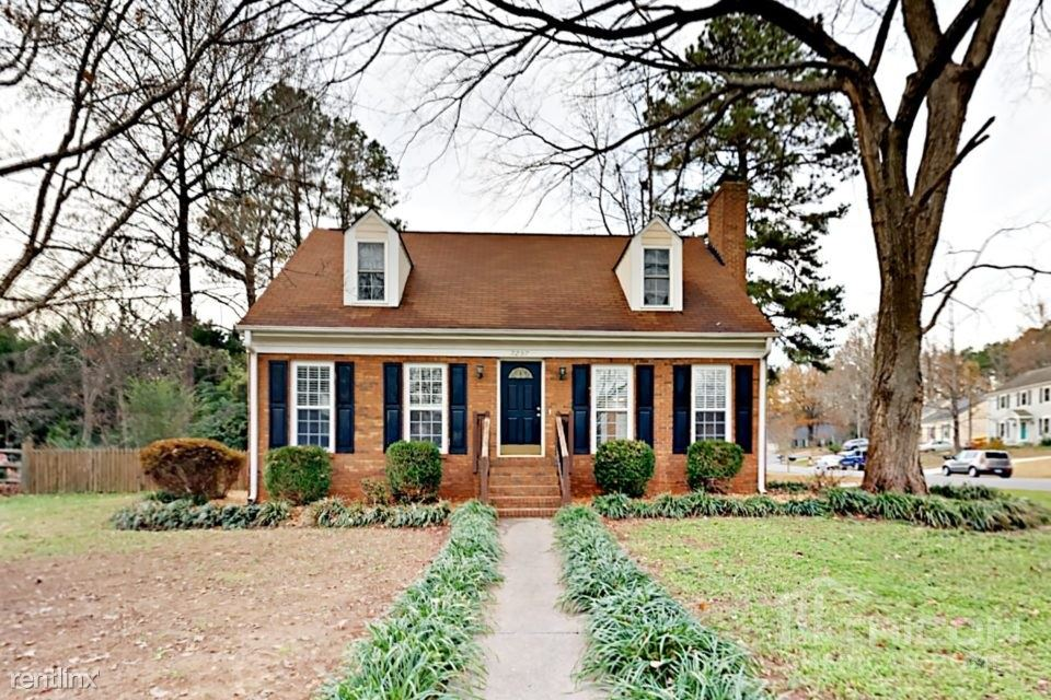 7237 Chattanooga Lane, Mint Hill, NC - $1,499