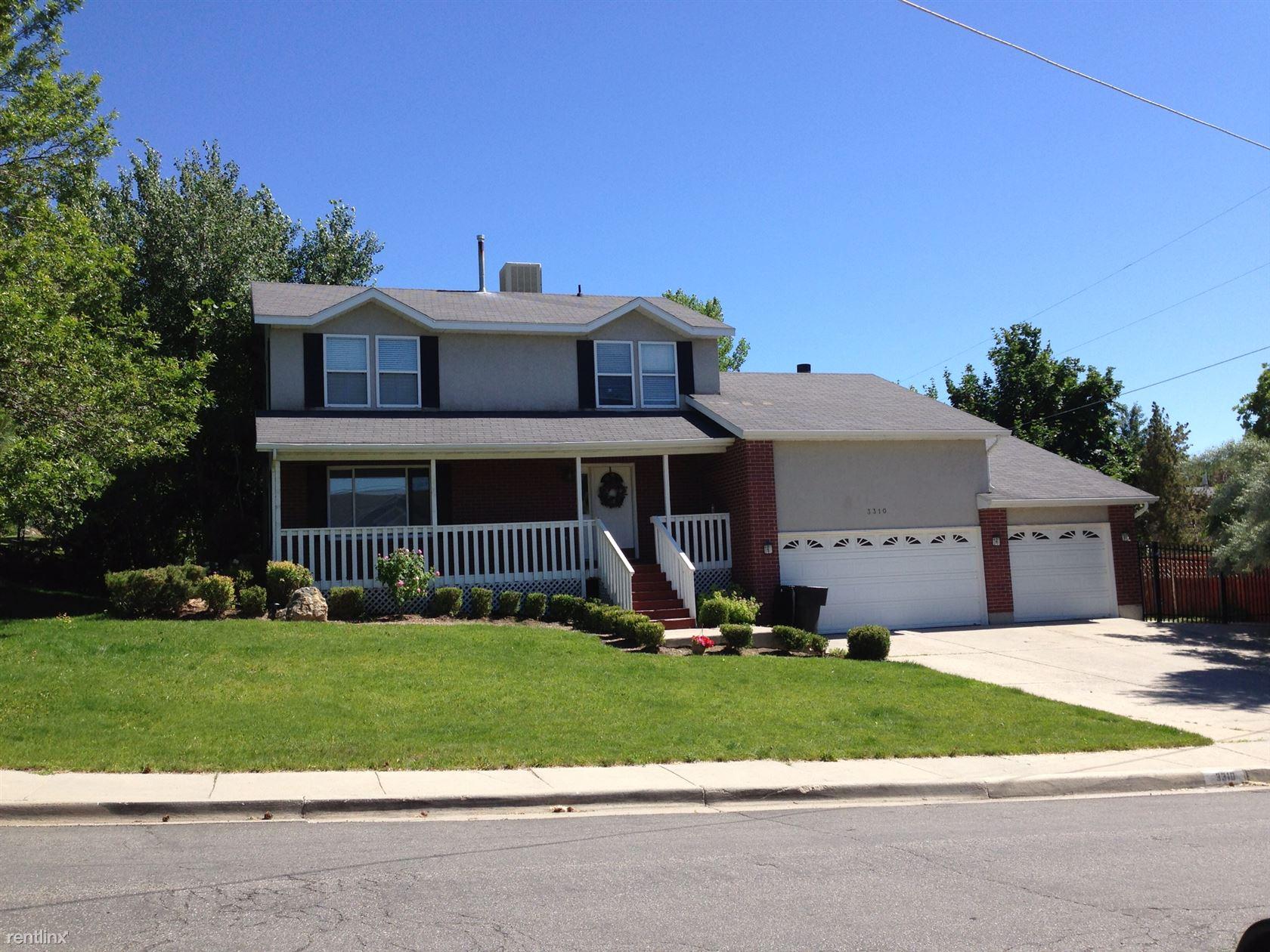 3310 E Alta Hills Dr, Sandy, UT - $2,175