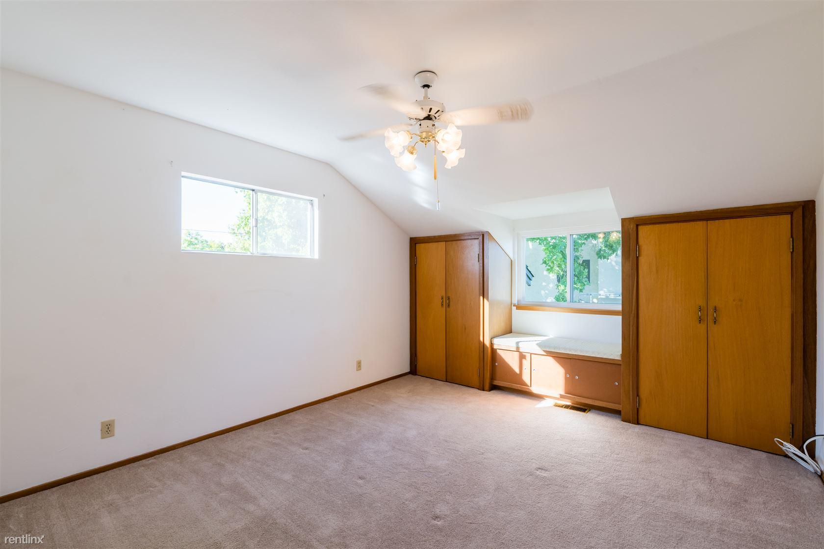 Farndon Ave, Cristi Dr, Los Altos, Los Altos, CA - $1,640