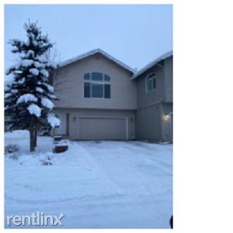 1110 E 112th Ave 7, Anchorage, AK - $2,000