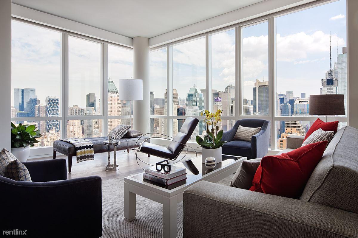 450 W 42nd St, New York, NY - $4,020