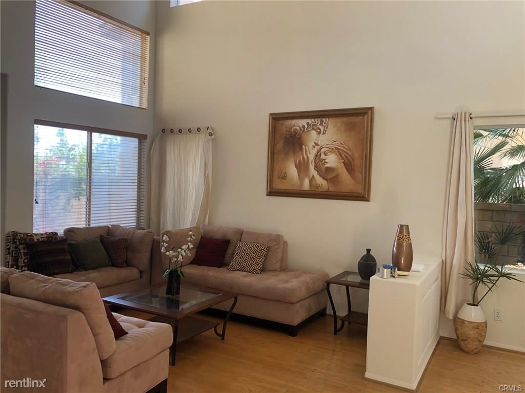 3461 Ashbourne Pl, Rowland Heights, CA - $3,680