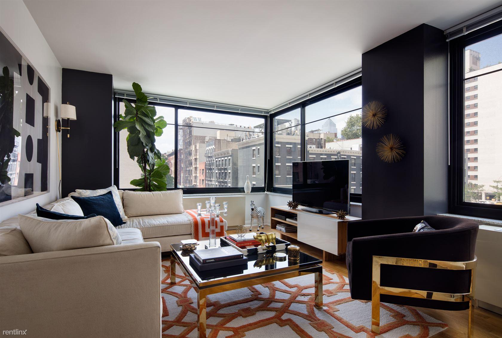 180 W 20th St, New York, NY - $3,895