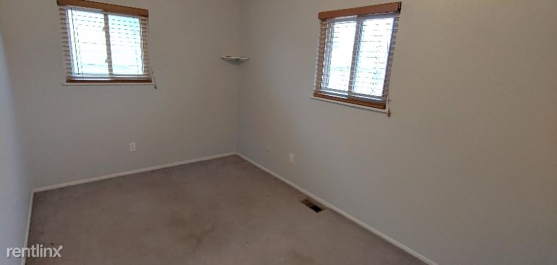 7846 2nd St, Wellington, CO - $550