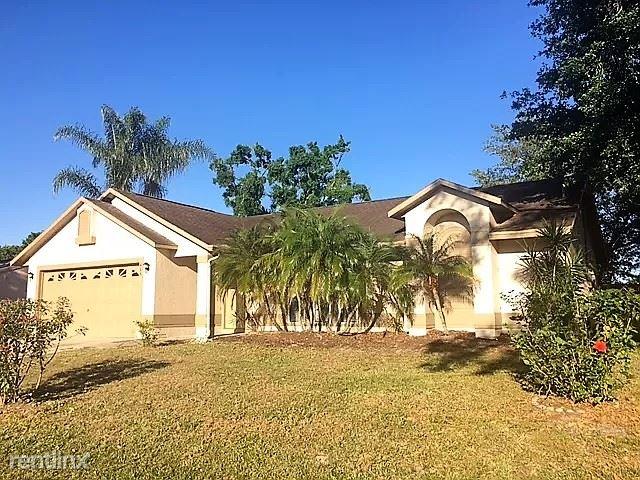 415 Nogales Ave NE, Palm Bay, FL - $1,449