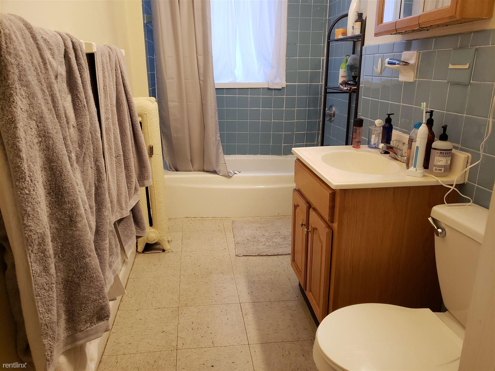 1132 Commonwealth Ave Apt 110, Allston, MA - $2,525