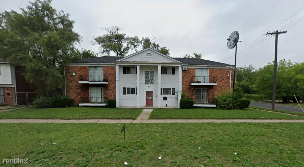 19511 Greenfield Rd