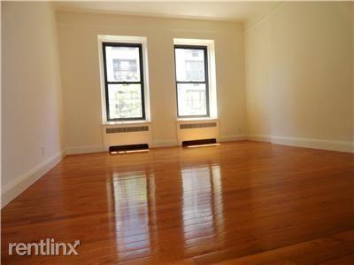 123 E 82nd St, New York, NY - $2,500