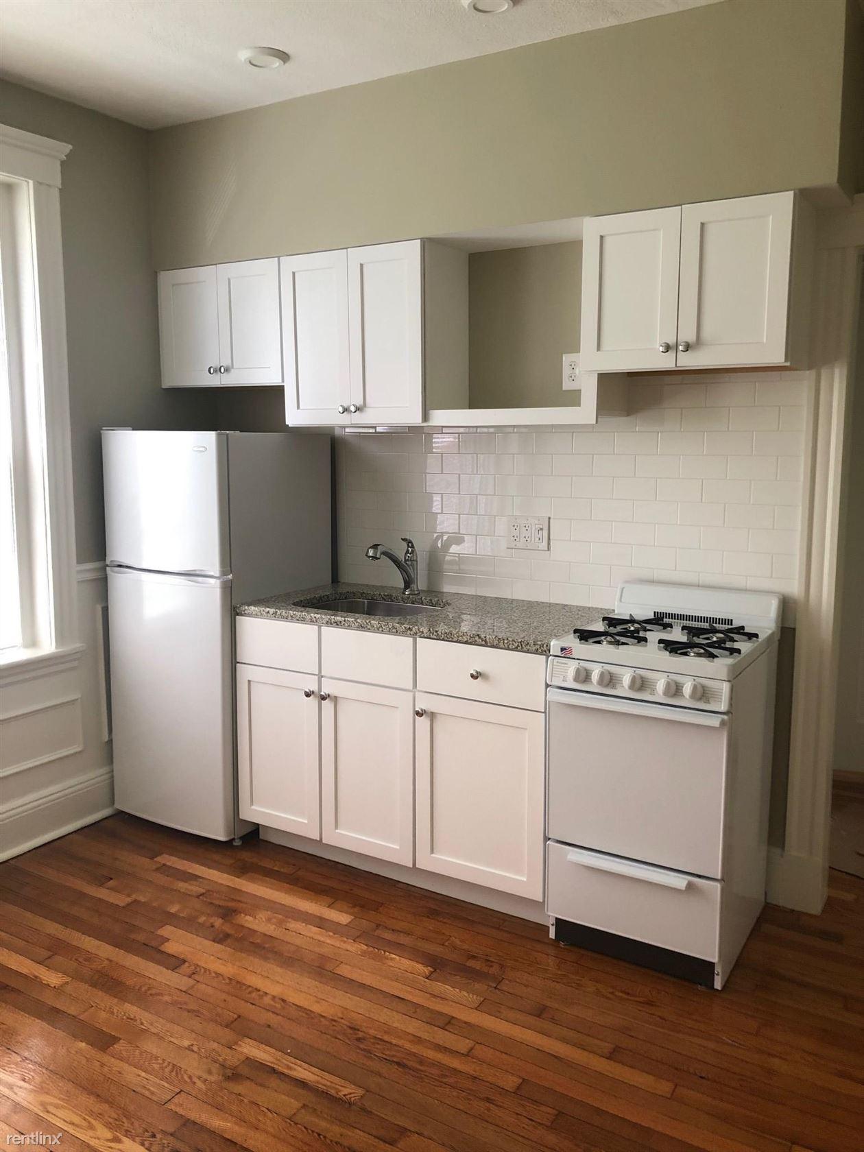 30 Worthington St # 1D, Boston, MA - $2,640