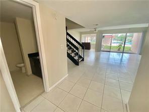 5602 NW 19th St # 2, Lauderhill, FL - $1,600