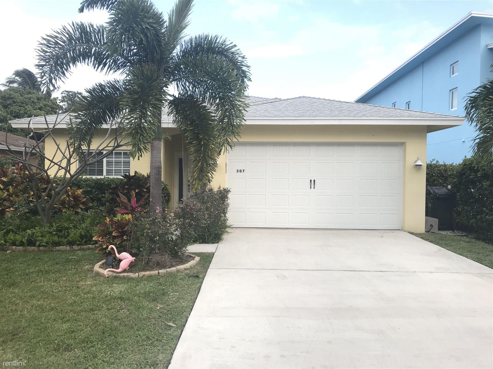307 SE 4th Ave, Delray Beach, FL - $2,500