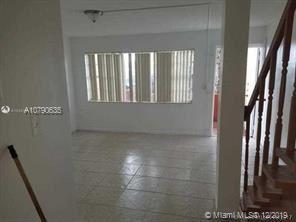4147 NW 19th St # 4147, Lauderhill, FL - $1,600